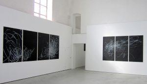 Kenji Yanagi in Solothurn